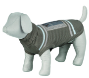 Trixie Pullover Best of all Breeds M - 45 cm